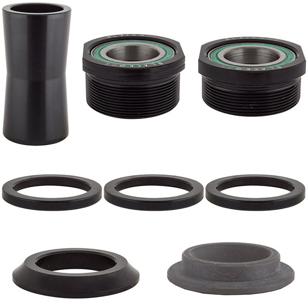 Black Ops 19mm Euro BB Cup Set