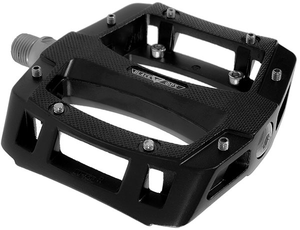 Black Ops B52 Pedals