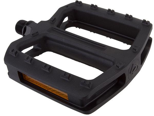 Black Ops Squatch Pedals
