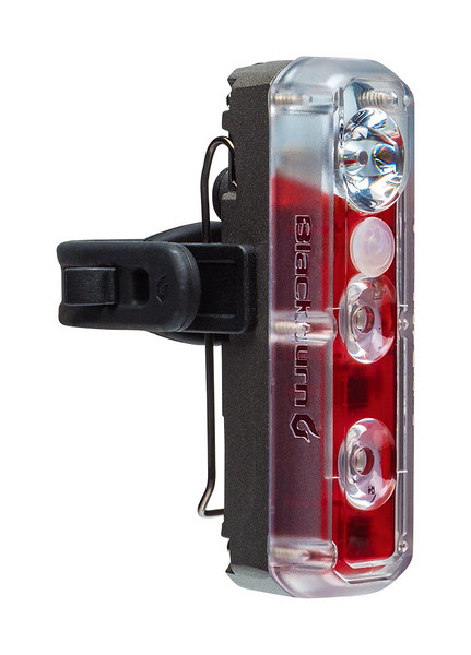 Blackburn 2'Fer XL Front or Rear Light