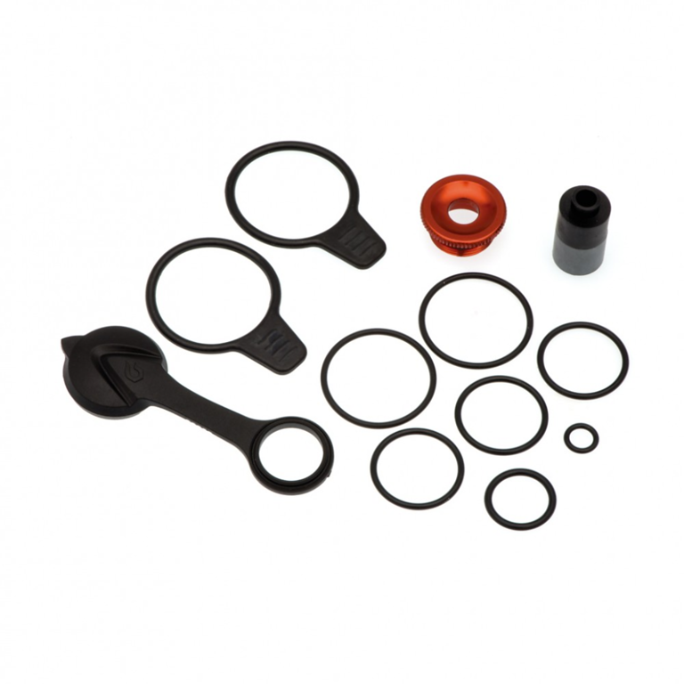 Blackburn Airstik 2Stage Rebuild Kit