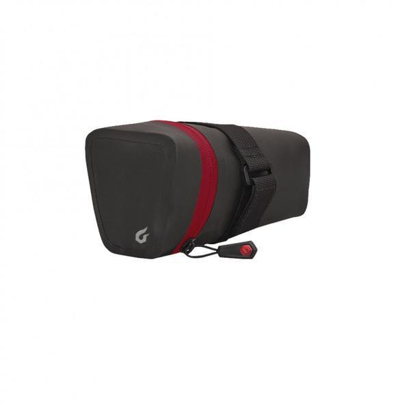 Blackburn Barrier Seat Bag Size: Small