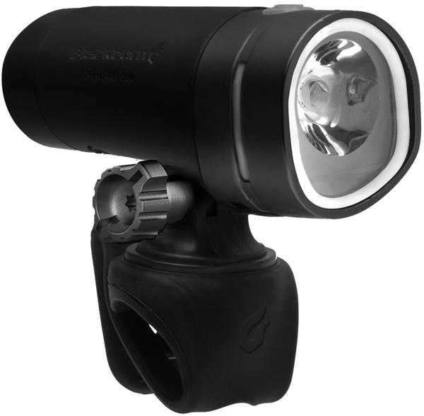 Blackburn Central 300 Vision Front Light