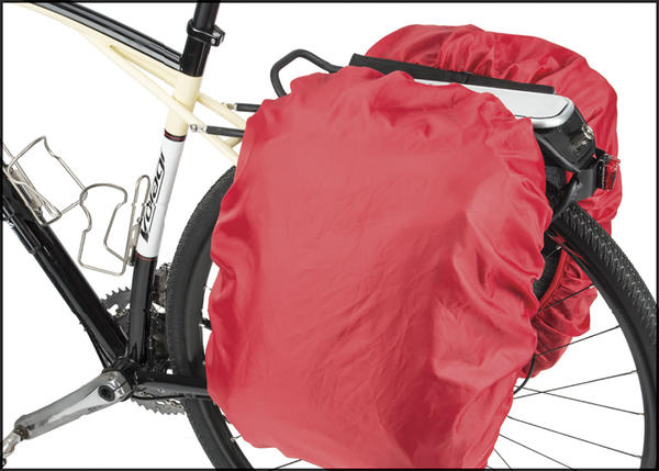 bf9fe2f29ac0 Central Saddle Bag Panniers
