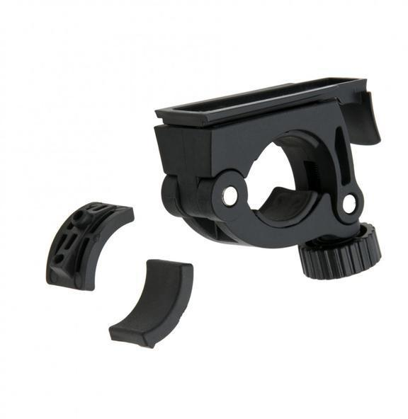 Blackburn Central Smart Front Light Handlebar Clamp