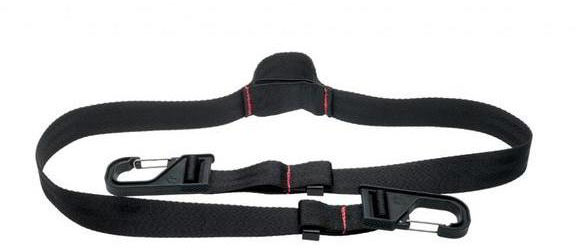 Blackburn Cinch Cargo Straps