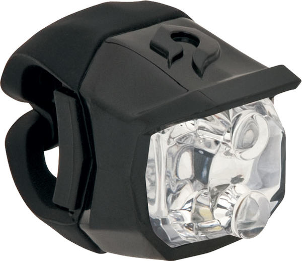 Blackburn Click Headlight