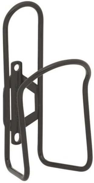 Blackburn Comp Aluminum Bottle Cage Color: Black