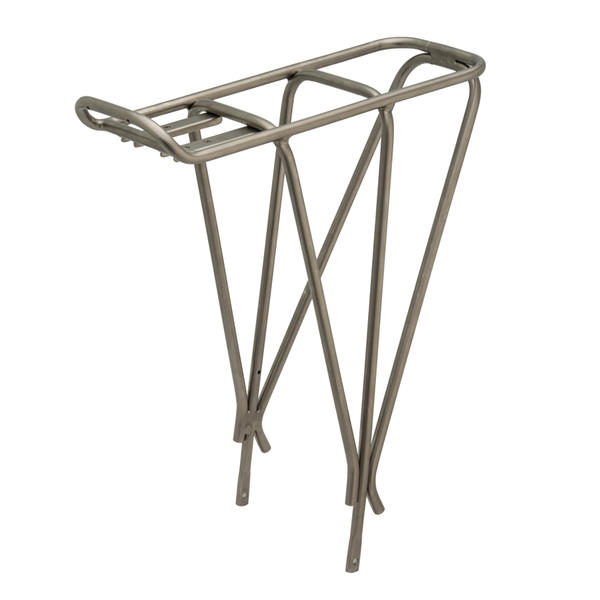 Blackburn EX-1 Stainless Rack