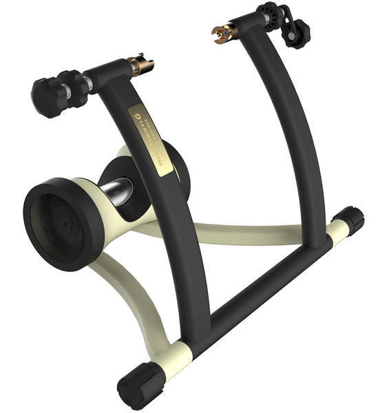 Blackburn Fluid Trainer