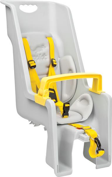 Blackburn Taxi Child Seat