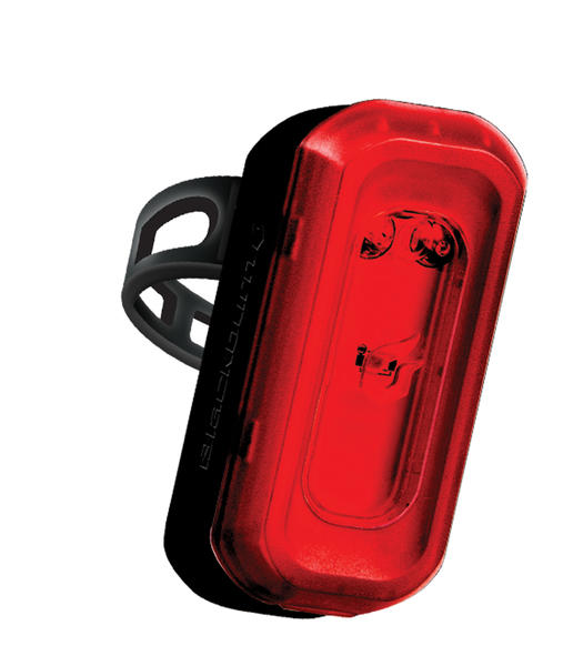 Blackburn Local 10 Taillight