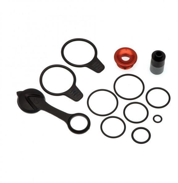 Blackburn Mammoth 2Stage Rebuild Kit