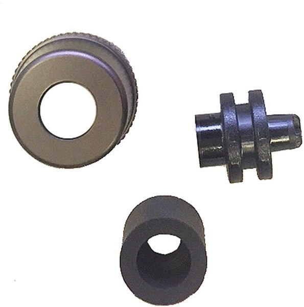 Blackburn Mammoth Flip Mini-Pump Rebuild Kit