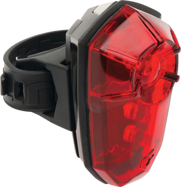 Blackburn Mars 1.1 Taillight