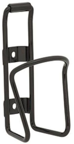 Blackburn Mountain Aluminum Bottle Cage Color: Black