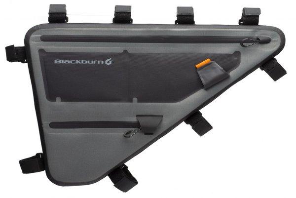Blackburn Outpost Elite Frame Bag Medium