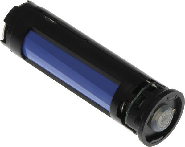 Blackburn Scorch Replacement Battery