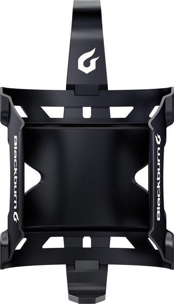 Blackburn Sideroller Cage