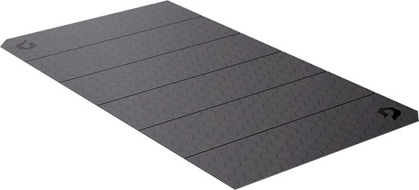 Blackburn Trainer Mat Deluxe