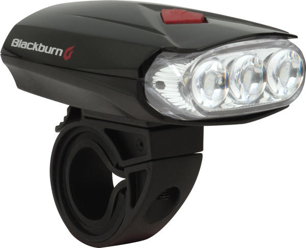 Blackburn Voyager 2.0 Headlight