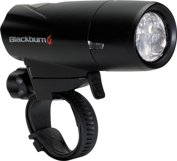 Blackburn Voyager 3.3 Headlight