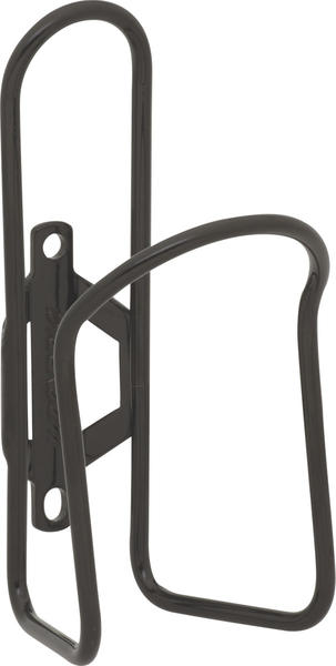 Blackburn Comp Cage Color: Black