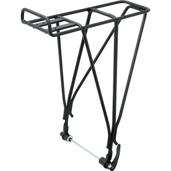 Blackburn EX-1 Disc Rack Color: Black