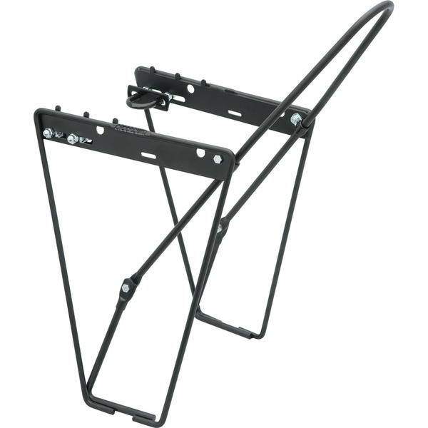 Blackburn FL-1 Lo-Rider Rack