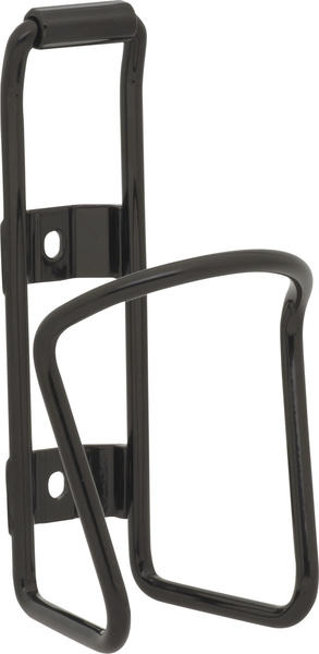 Blackburn Mountain Cage Color: Black