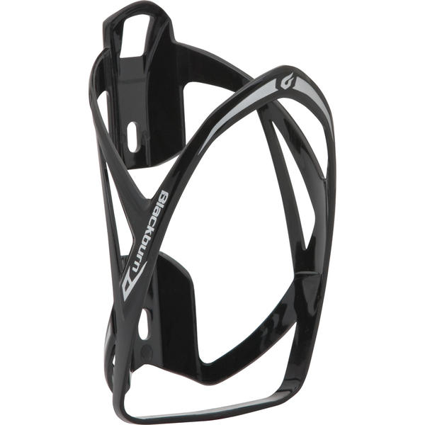 Blackburn Slick Cage Color: Black
