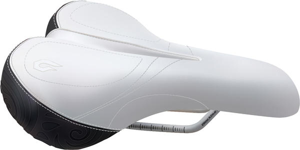 Blackburn Sport Trail Saddle Women's