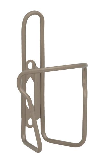 Blackburn Switchback Cage