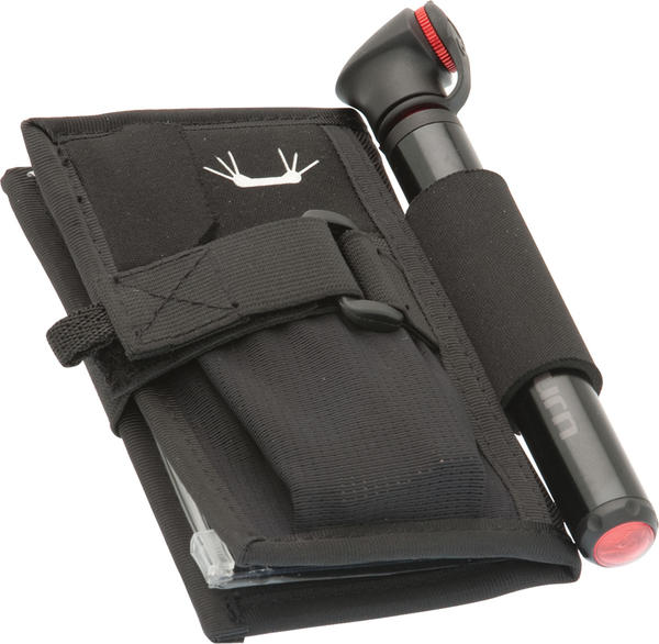 Blackburn VIP Strap Ride Wallet