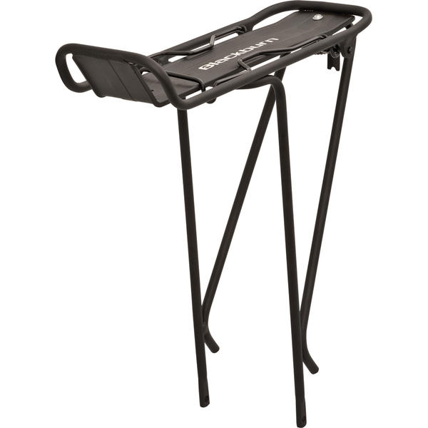 Blackburn XR-2 Spring Clip Rack