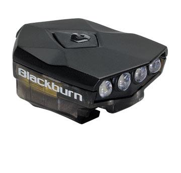 Blackburn Flea Headlight