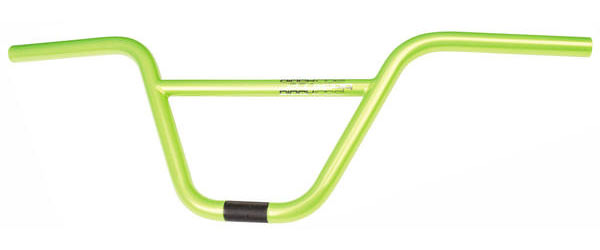 Black Label Handlebar