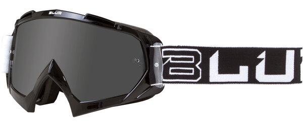 Blur Optics B-Zero Goggles