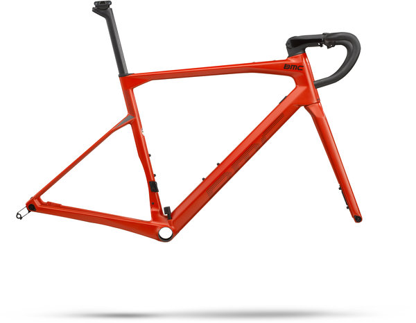 BMC Roadmachine 01 MOD