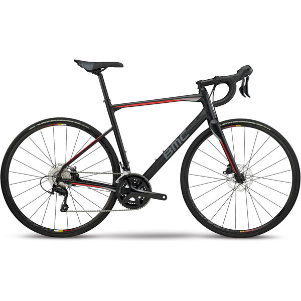 BMC Roadmachine 03 ONE