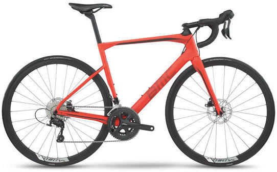 BMC roadmachine 02 105