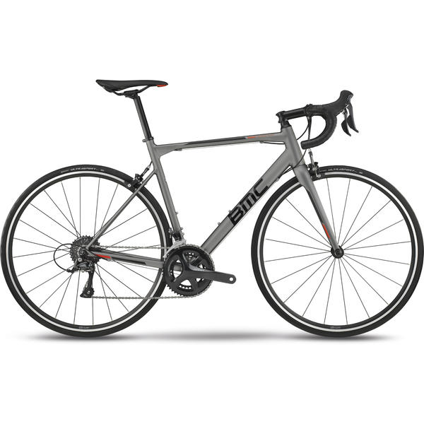 BMC Teammachine ALR01 FOUR