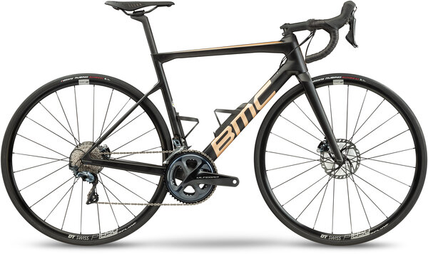 BMC Teammachine SLR THREE