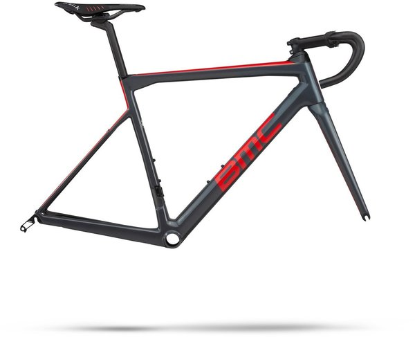BMC Teammachine SLR01 Module