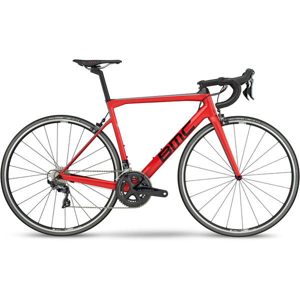 BMC Teammachine SLR01 THREE