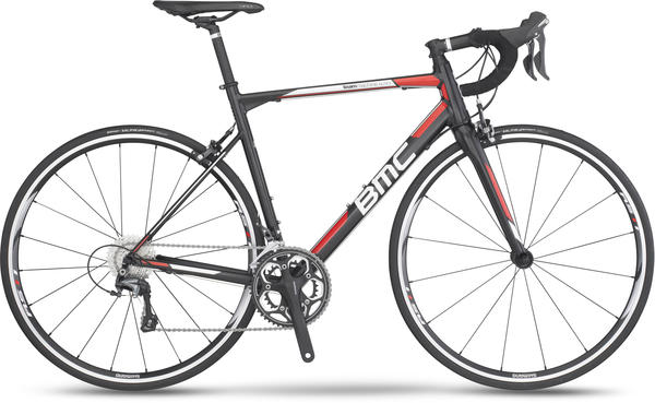 BMC teammachine ALR01 Ultegra