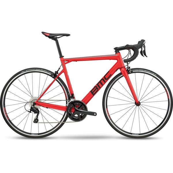 BMC Teammachine SLR03 ONE