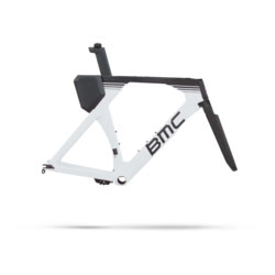 BMC Timemachine 02 Frameset Color: White