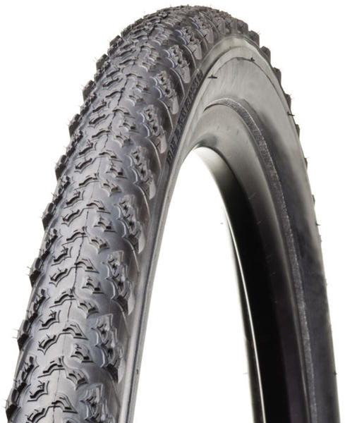 Bontrager 29-0 Team Issue Tire