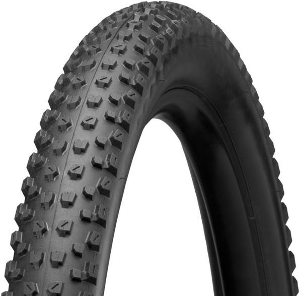 Bontrager 29-3 Team Issue TLR Tire